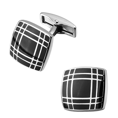 Wedding Gift Cufflinks