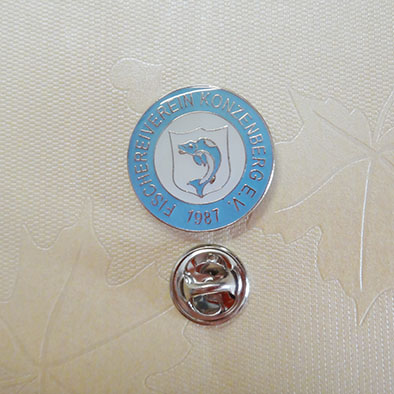 Promotional Customized lapel pins